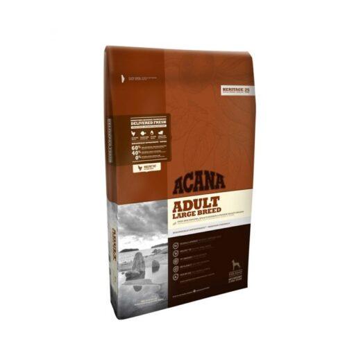 064992521110 10 1 - Acana - Adult Large Breed