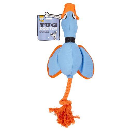 08285 - Good Boy Wild Tugs Mighty Duck