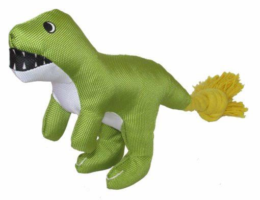 08289 copy scaled - Good Boy Wild Tugs Dino