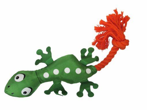 08290 copy 1 scaled - Good Boy Wild Tugs Lizard