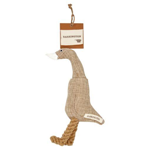 08485 - Barkington Duck