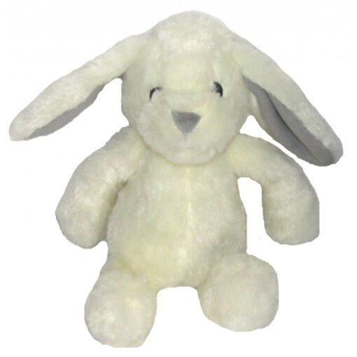 08727 - Barkington Rabbit