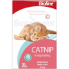1 14 - Bioline - Catnip