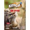 10 4 - Pado - Kitty Cat Round Cat Litter