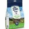 10 8 - ZiwiPeak - Air Dried Tripe & Lamb Dog Food (2.5 Kg)