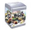 18 3 - Boyu Aquarium Aquarium Fish Tank 320ld