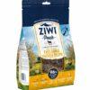 19 5 - ZiwiPeak - Air Dried Chicken Dog Food (2.5Kg)