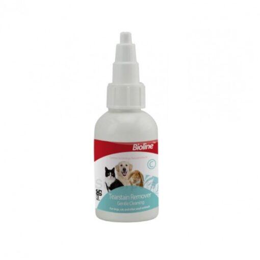 6970117120165 500x500 1 - Bioline - Tearstain Remover 50ml