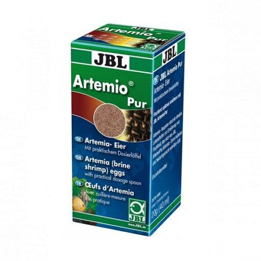 9 8 JB3090700 - JBL - Artemiopur