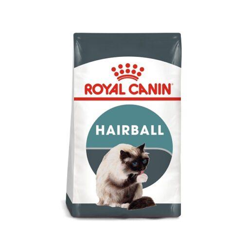 HAIRBALL RO241950 - Royal Canin - Feline Care Nutrition Hairball Care