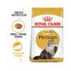 PERSIAN ADULT 07 - Royal Canin - Feline Breed Nutrition Persian