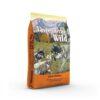 TOWi HPPuppy FR 1 - Taste of The Wild - High prairie Puppy Recipe