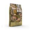 TOWi PineForest FR - Taste of The Wild - Pine Forest Canine Recipe