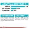 rc fcn urinary cv eretailkit 6 - Royal Feline Care Nutrition Urinary Care