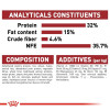 rc fhn fit32 cv eretailkit 7 1 - Royal Canin - Feline Health Nutrition Fit 32