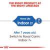 rc fhn indoor27 cv eretailkit 1 - Royal Canin - Feline Health Nutrition Indoor