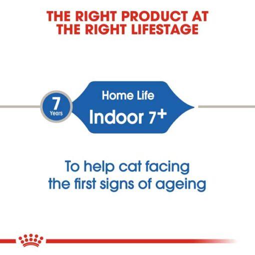 rc fhn indoor7 cv eretailkit 1 1 - Royal Canin - Feline Health Nutrition Indoor 7+ Years