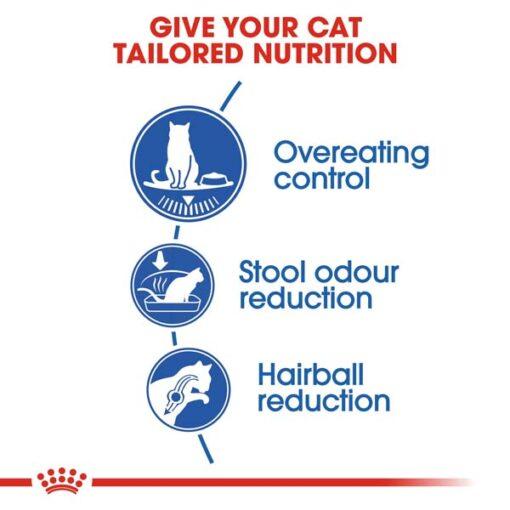 rc fhn indoorappetitecontrol cv eretailkit 2 - Royal Canin - Feline Health Nutrition Indoor Appetite Control
