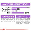 rc fhn sterilised37 cv eretailkit 7 1 - Royal Canin - Feline Health Nutrition Sterilised
