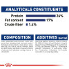 rc shn adultmaxi cv eretailkit 7 1 - Royal Canin - Size Health Nutrition Maxi Adult