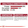 rc shn adultmedium cv eretailkit 7 1 - Royal Canin - Size Health Nutrition Medium Adult