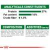 rc shn adultmini cv eretailkit 7 1 - Royal Canin - Size Health Nutrition Mini Adult