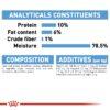 rc shn wet startermousse cv eretailkit 6 - Royal Canin - Canine Health Nutrition Starter Mousse
