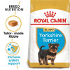 ro188770 - Royal Canin - Breed Health Nutrition Yorkshire Puppy