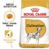 ro196910 - Royal Canin - Breed Health Nutrition Dalmatian Adult