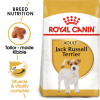ro197480 - Royal Canin - Breed Health Nutrition Jack Russell Adult
