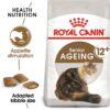 ro226990 - Royal Canin - Feline Health Nutrition Ageing +12 Years