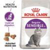 ro228480 - Royal Canin - Feline Health Nutrition Sensible