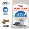 ro229660 - Royal Canin - Feline Health Nutrition Indoor 7+ Years