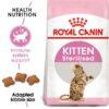 ro249620 - Royal Canin - Feline Health Nutrition Kitten Sterilised