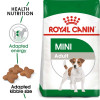 ro250930 - Royal Canin - Size Health Nutrition Mini Adult