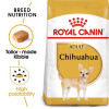ro255090 - Royal Canin - Breed Health Nutrition Chihuahua Adult