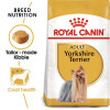 ro256130 - Royal Canin - Breed Health Nutrition Yorkshire Adult