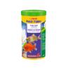 sera pond flakes - Sera - Pond Bioflakes (1000 Ml)