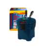 sera professional uv c xtreme external filter - Sera - Professional Uvc Xtreme 800 (External Filter)