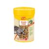 sera raffy p - Sera - Turtle Food Raffy-p (250 Ml)