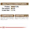 rc fhn wet ageing12gravy cv eretailkit 7 1 - Royal Canin - Feline Health Nutrition Ageing +12 Gravy