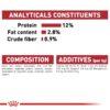 rc fhn wet instinctivegravy cv eretailkit 7 - Royal Canin - Feline Health Nutrition Instinctive Adult Cats Gravy