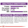 rc shn puppygiant cv eretailkit 7 - Royal Canin - Size Health Nutrition Giant Puppy