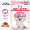 ro226840 - Royal Canin Feline Health Nutrition Kitten Gravy