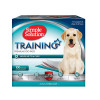 Training Pads 100 1 - Simple Solution - Premium Dog and Puppy Training Pads