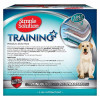 Training Pads 100 4 - Simple Solution - Premium Dog and Puppy Training Pads Pack of 100