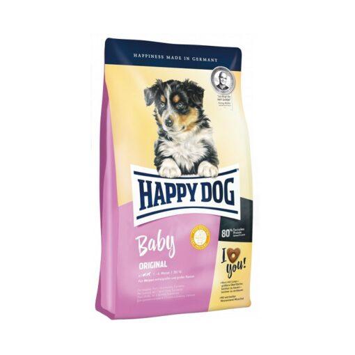happy dog supreme young baby original - Happy Dog Supreme Young Baby Original