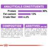 ccn sterilisedmini cv eretailkit 7 - Royal Canine - Care Nutrition Mini Sterilised Adult