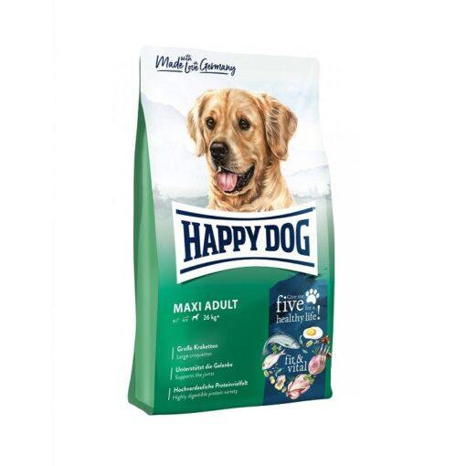 happy dog supreme fit well maxi adult 1 - Happy Dog Fit&Vital - Maxi Adult