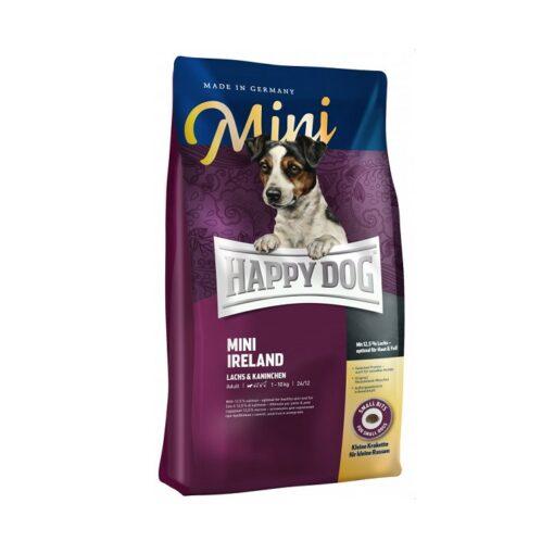 happy dog supreme mini irland mini ireland - Happy Dog Supreme Mini Irland (Mini Ireland)